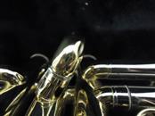 IMAGE MUSICAL INSTRUMENTS Trumpet/Cornet TRUMPET